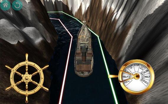 Port to Port screenshot 3