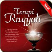 Tuntunan Ruqyah Mandiri icon