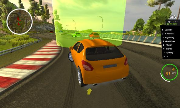 Unity Racing Game Template APK Download - Free Racing GAME for ...