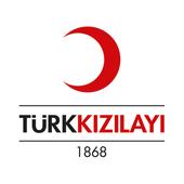 Türk Kızılayı icon