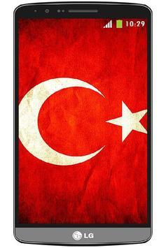 Turkey Radio screenshot 2