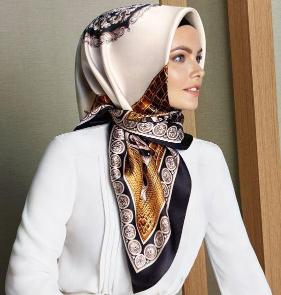 Turkish Hijab Styles For Android Apk Download