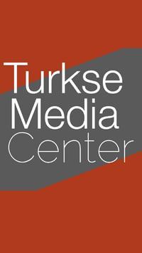 Turkse Media poster