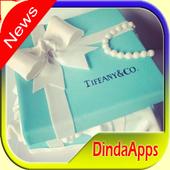 Site Gift Box Tutorial icon