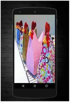 Site Gift Box Tutorial screenshot 4