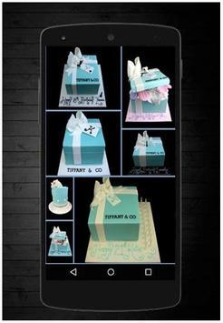 Site Gift Box Tutorial screenshot 1
