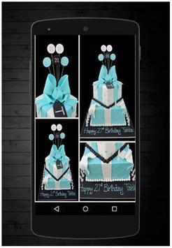 Site Gift Box Tutorial screenshot 3