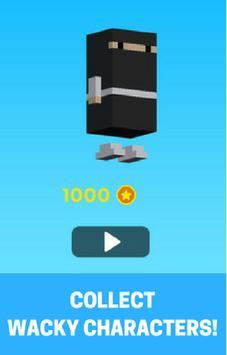 Bridge Adventure screenshot 2