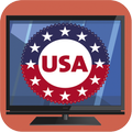 ALL USA TV CHANNELS