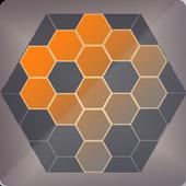 Новые филворды icon