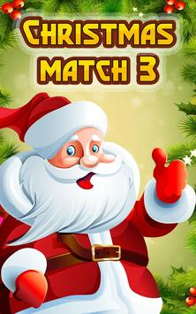 Christmas Toy poster