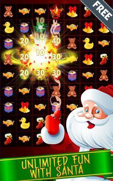 Christmas Toy screenshot 14