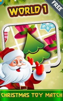 Christmas Toy screenshot 1