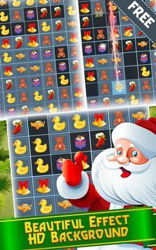 Christmas Toy screenshot 3