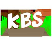 KBS ( Belajar dan Bermain ) icon