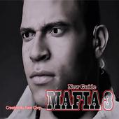 New Guide Mafia 3 icon