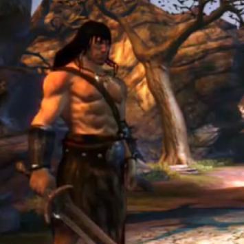 New Guide Conan screenshot 5