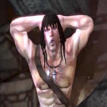 New Guide Conan screenshot 7
