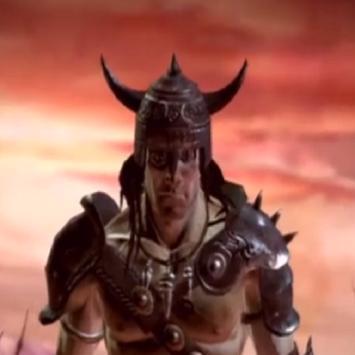 New Guide Conan screenshot 1