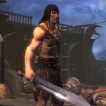 New Guide Conan screenshot 2