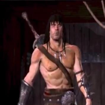 New Guide Conan screenshot 3