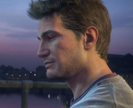 New Guide Uncharted 4 screenshot 1