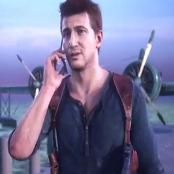 New Guide Uncharted 4 screenshot 3