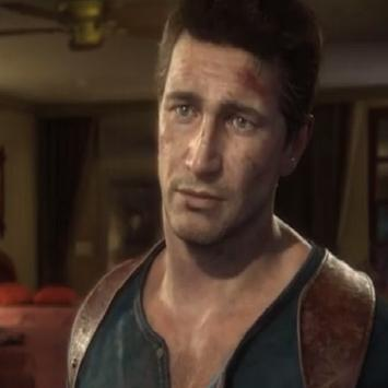 New Guide Uncharted 4 screenshot 6