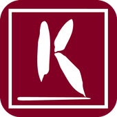 Koppert Cress VR icon
