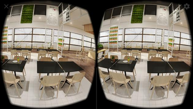 Koppert Cress VR screenshot 4