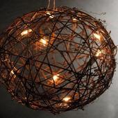 Twig Crafts Ideas icon