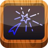 Baby's First FireWorkZ - Free icon