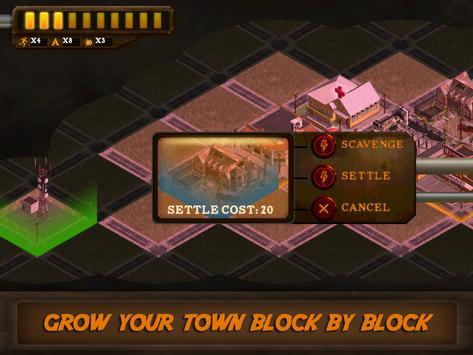 Skillset PowerPlay screenshot 5