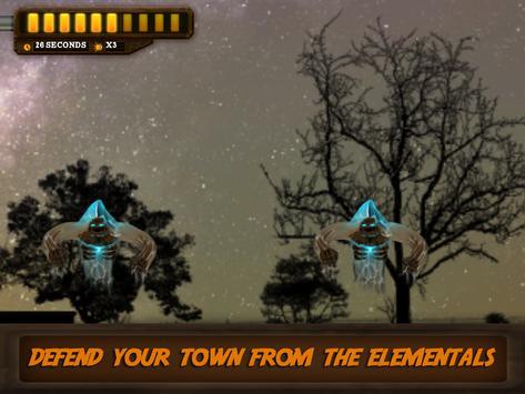 Skillset PowerPlay screenshot 6