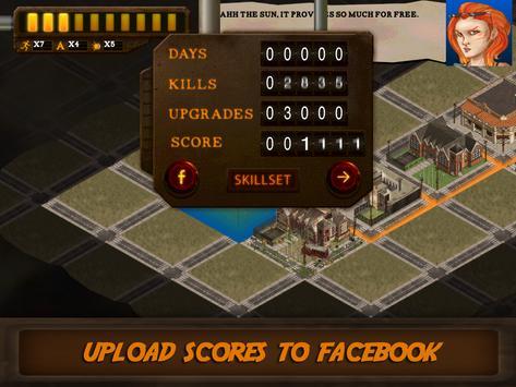 Skillset PowerPlay screenshot 7