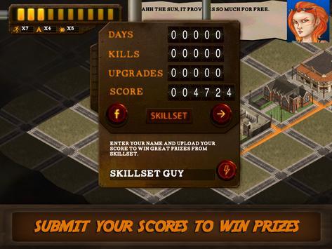 Skillset PowerPlay screenshot 8