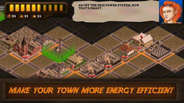 Skillset PowerPlay screenshot 9