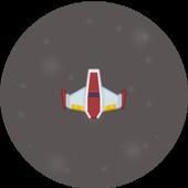Laser Twist icon