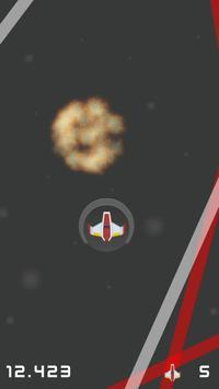 Laser Twist screenshot 2