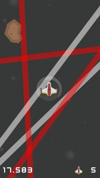 Laser Twist apk screenshot