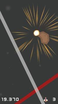 Laser Twist screenshot 4