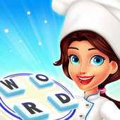 Word Tour icon