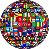Hidden Object Flags icon