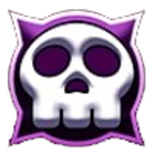 Search Combo - Puzzle&Dragons icon