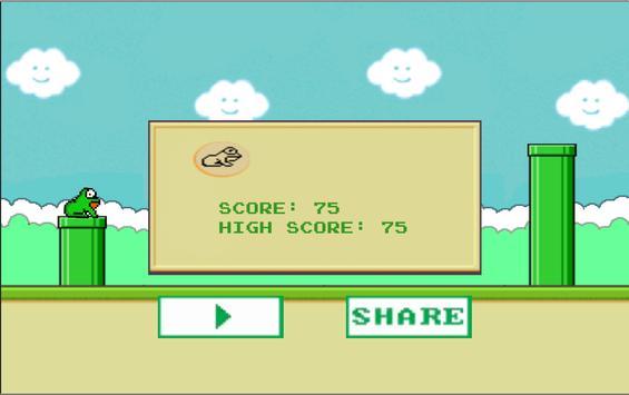 Leap Frog screenshot 3