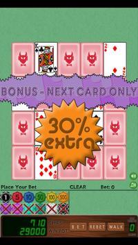 Lucky Devil screenshot 6
