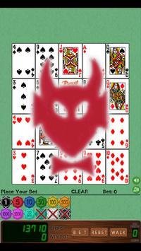 Lucky Devil screenshot 20