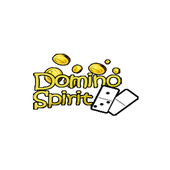 Domino Spirit icon