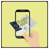 TI-UIN icon