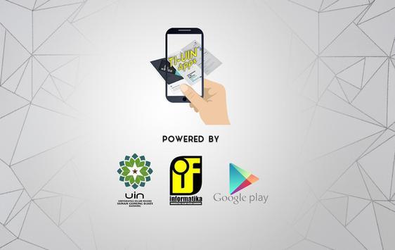 TI-UIN apk screenshot